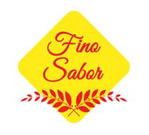 Fino Sabor Restaurante